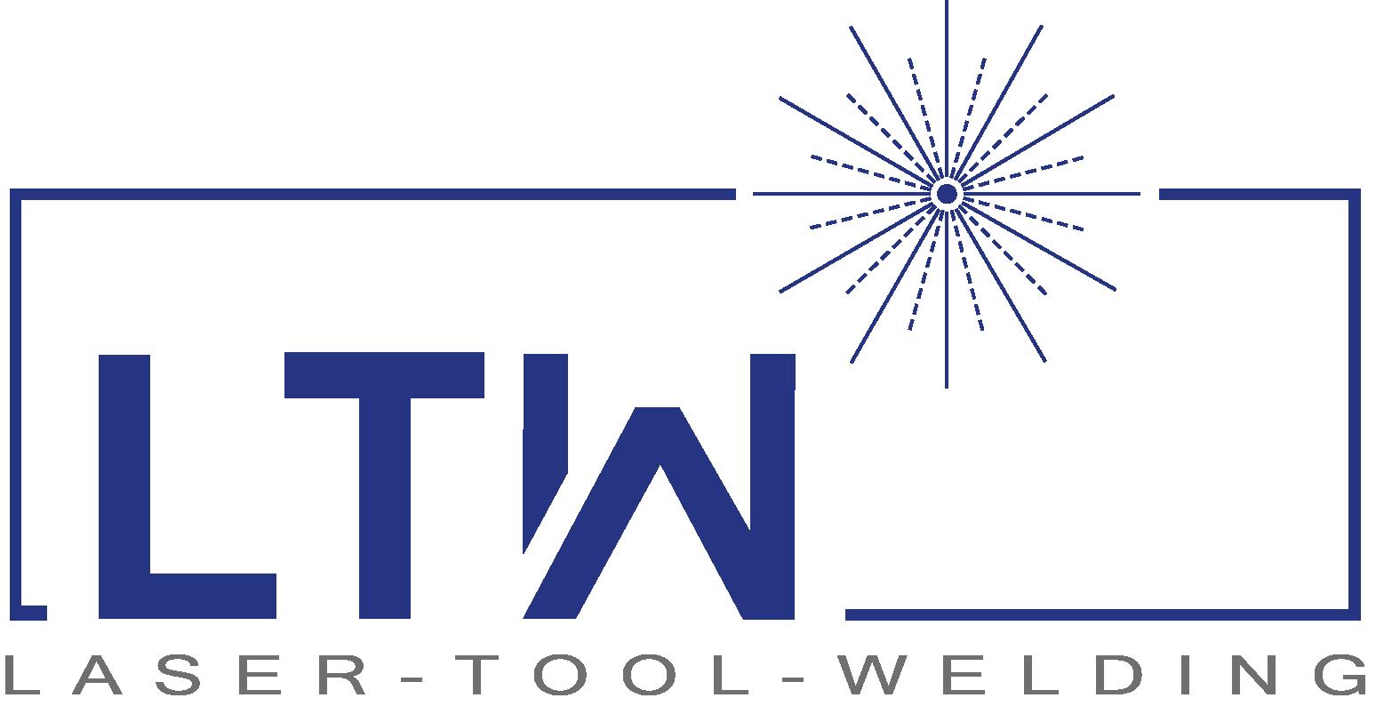 Laser-Tool-Welding